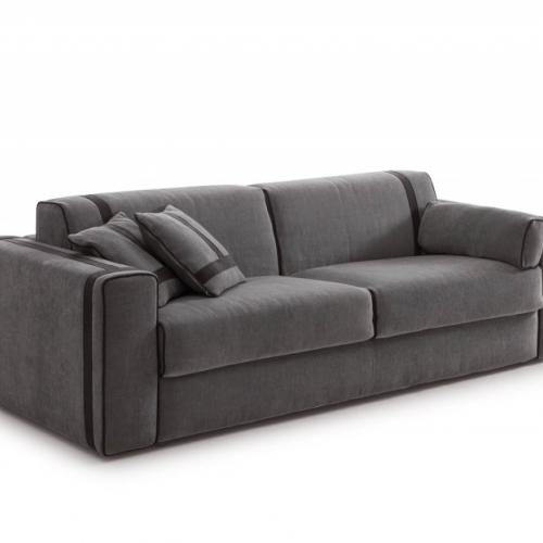 Диван-кровать Milano Bedding Ellington