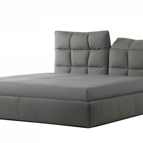 Кровать CIERRE EVA DUE
