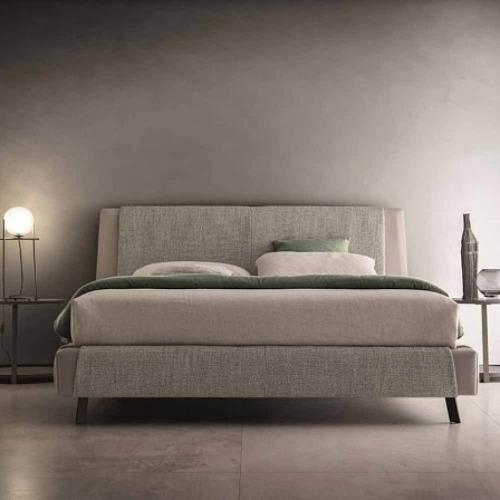 Кровать Ditre Italia Kailua Mix Letto