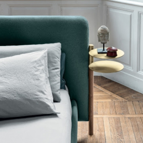 Кровать Bolzan Letti FLAG