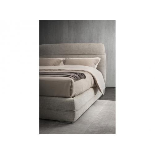Кровать FLOU MANDARINE