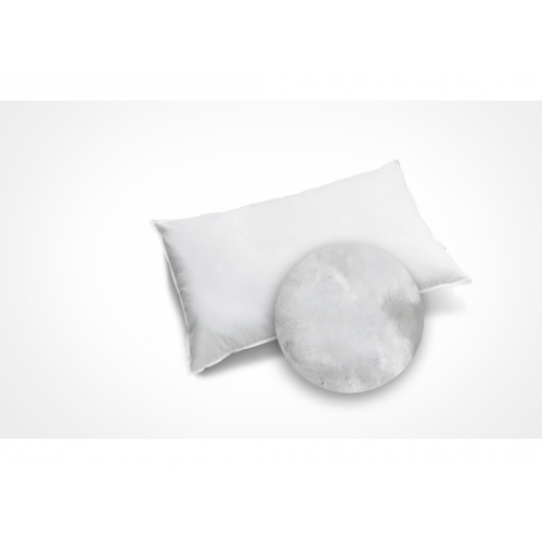 Подушка FLOU ANTIALLERGENIC PILLOW