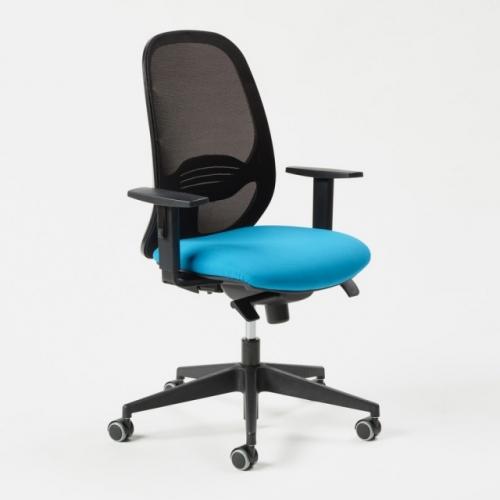 Кресло офисное DIEMME HOP