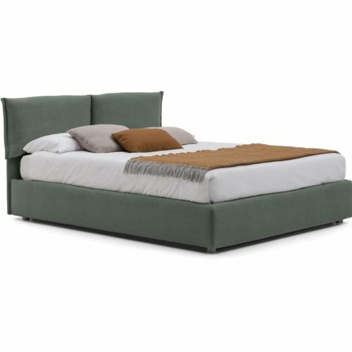Кровать BOLZAN LETTI IORCA