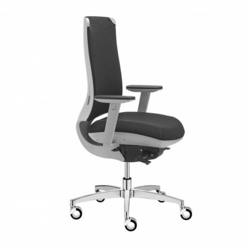 кресло офисное SITLAND Leaf Air