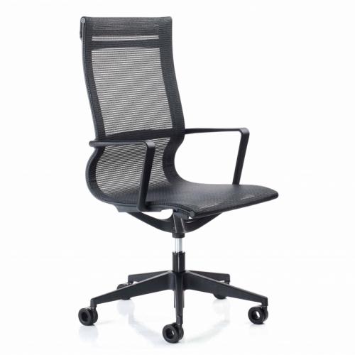 Кресло офисное DIEMME OFFICE LIBERTY