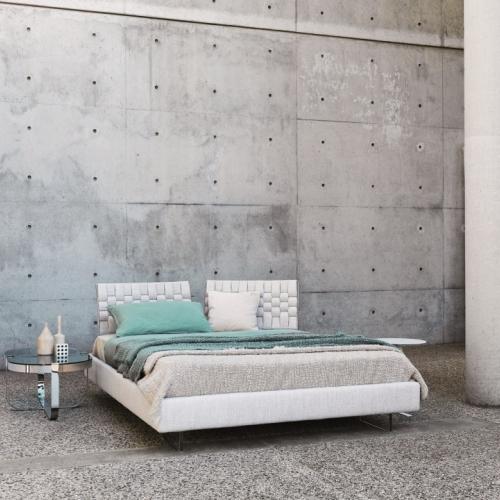Кровать Saba Italia LIMES