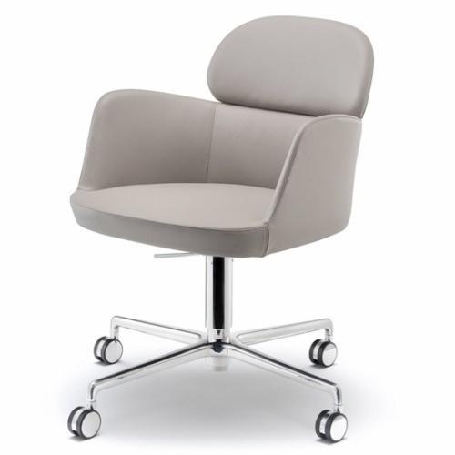 Кресло Pedrali Ester Work Chair
