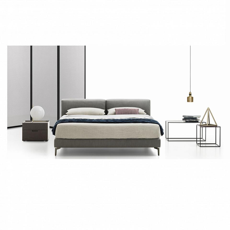 Кровать Novamobili Margot