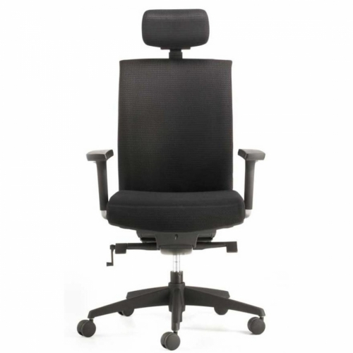 Кресло MAYER Mayer  Arti Chair 2454