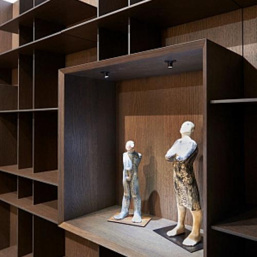 Библиотека OLIVIERI MOVIDA 2.0