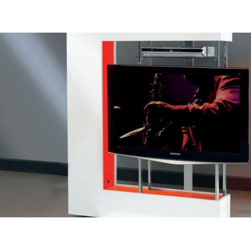 Мебель для ТВ MUNARI NEXT07BIBL