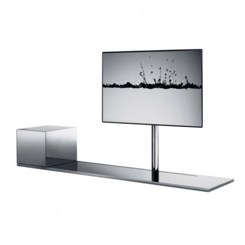 Мебель по ТВ DESALTO Sail302
