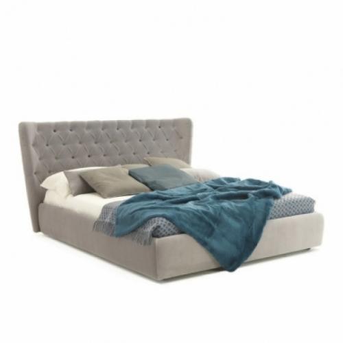 Кровать BOLZAN LETTI SELENE