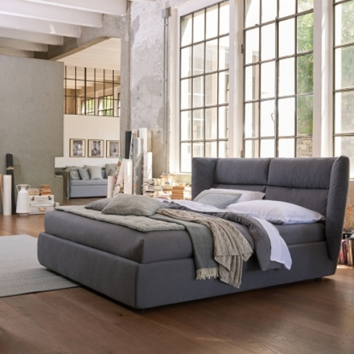 Кровать DORELAN SANDI