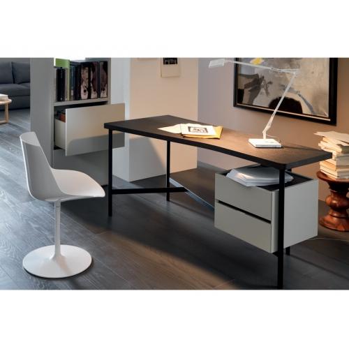 Письменный стол SANGIACOMO DESK 1350