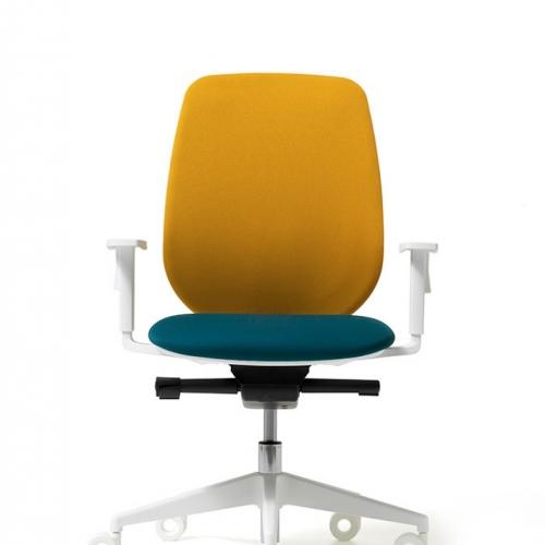 Кресло офисное DIEMME SKIN