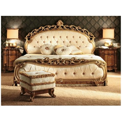 Комплект мебели для спальни TRECI PEGASO