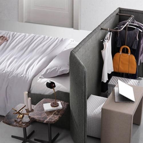 Диван-кровать POL74 YOUNG
