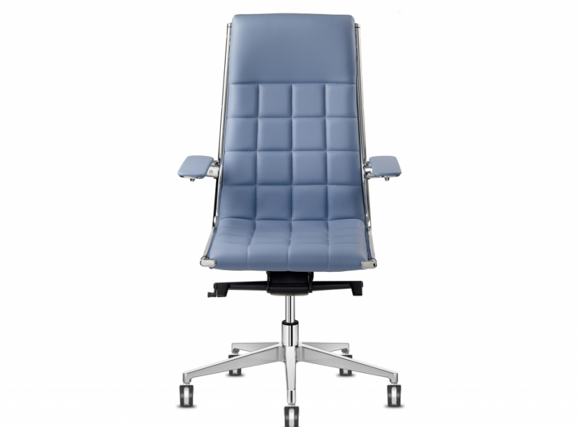 Кресло офисное SITLAND VEGA HIT
