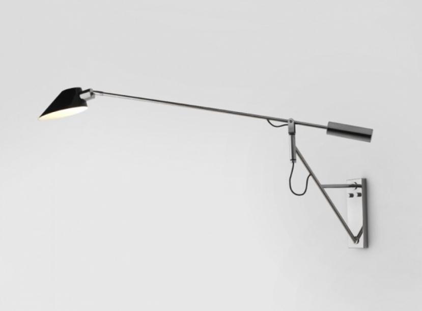 Настенный светильник AROMAS DEL CAMPO COHEN